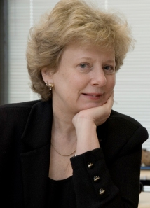 Kristen M. Swanson, PhD, RN, FAAN, began her term as the sixth dean for the University of North Carolina at Chapel Hill School of Nursing on Aug. 1, 2009