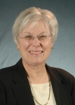 Marilyn Oermann  Nursing